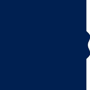 Satisfaction-Guaranteed1